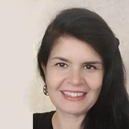 Ana Rebeca Castilo