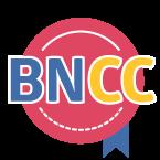 <p>Conteúdo atualizado de acordo com a BNCC</p>