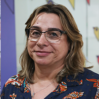 Carla S. Moreno Battaglioli