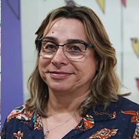 Carla Moreno