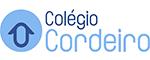 Colégio Cordeiro
