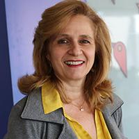 Denise Salamani