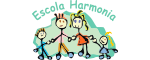 Escola Harmonia