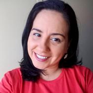 Fernanda-Alves-formacao-continuada-matematica