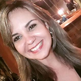 Liana Queiroz