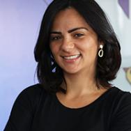 Julia Maciel Pereira Albino