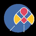 <p>LIBERDADE: Aulas e avaliações 100% online. Você pode aprender a qualquer hora e lugar!</p>