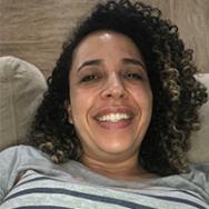 Luciana Negrão