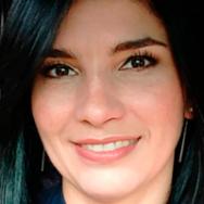 Maira Costa