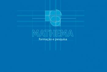 Manual da marca Mathema
