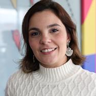 Margarete Ricciotti