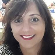 Pricilla Cerqueira