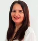Luciane Rosenbaum