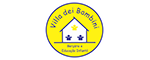 Villa Dei Bambini