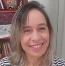 Ana Paula Barbosa de Lima