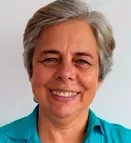 Cristina Dalva Van Berghem Motta