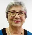 Maria Ignez Diniz