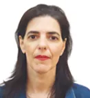 Sônia Maria Pereira Vidigal