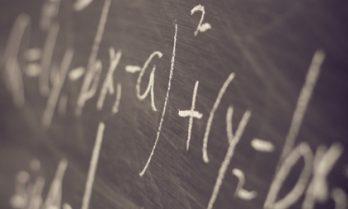 Compreendendo o cálculo algébrico