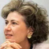 Luciana Tenuta