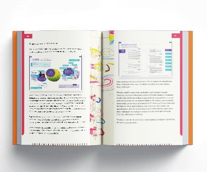 Projeto pedagógico Ciranda 3 anos 3