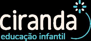 Receba gratuitamente o material demonstrativo do Ciranda no seu e-mail!