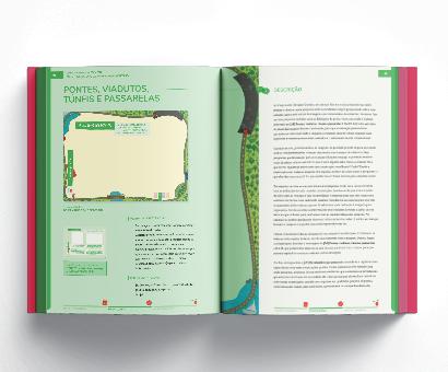 Material do professor Ciranda Educação Infantil - 5 anos - 2º semestre