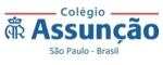 Colégio Assunção