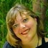 Denise Tonello