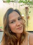 Cláudia Barros Lima